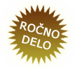 rocno_delo_badge